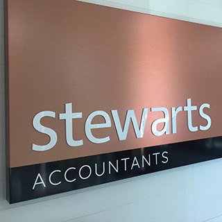 Stewarts Accountants